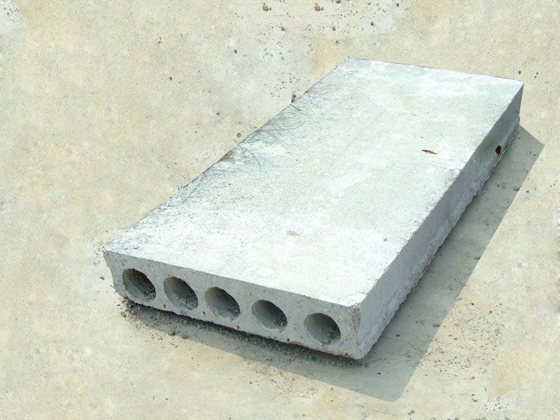 产品信息:预制板,预应板,楼板,空心板